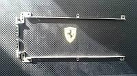 Петли матрицы для ноутбука Acer Ferrari 1100