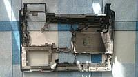 Дно нижняя часть корпуса для ноутбука Dell studio XPS 13 1340