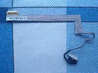 Шлейф матрицы для ноутбука MSI CX620