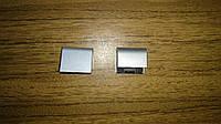 Заглушки на петли для ноутбука HP pavilion DV6 3064