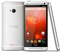 HTC One M7 (MTK6582)