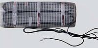 Нагревательный мат под плитку Hemstedt DH 600W 12.5 Вт/м