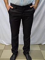 Мужские брючные джинсы Noxter 2147