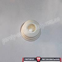Отбойник амортизатора  задний ВАЗ 2108 (АвтоВАЗ)