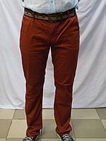 Мужские цветные джинсы Red Man 4009