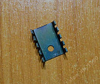 Радиатор ТО-220 19*15*10мм алюминий