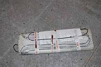 Нагревательный мат под плитку Hemstedt DH 750W 12.5 Вт/м