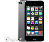 Apple iPod touch 5Gen 32Gb Space Gray (ME978) RB