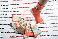 Носки детские Венгрия.  Детские носки хлопок
