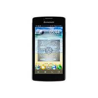 Бронированная защитная пленка для экрана Lenovo S870e CDMA/GSM