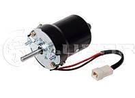 Электродвигатель отопителя (мотор печки) УАЗ ПАЗ ГАЗ МАЗ ЛУЗАР (LFh 0336)