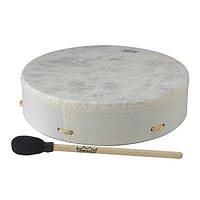 Ручной барабан Remo E1031438