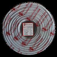 Телевизионный (коаксиальный) кабель RG-6U EH-1