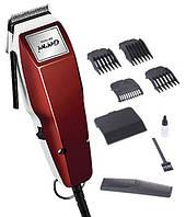 Машинка для стрижки волос Gemei GM 1400A