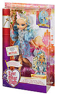Кукла Mattel Ever After High Дарлинг Чарминг базовая Ever After High Darling Charming