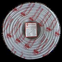 Телевизионный (коаксиальный) кабель RG-6U EH-2