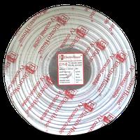 Телевизионный (коаксиальный) кабель RG-6U EH-8