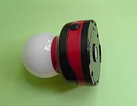 Светильник светодиодный на 3 АА батарейках