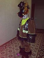Прокат карнавального костюма Конь Ковбой