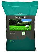 Газон Turfline sport (7,5 кг)