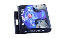 Слуховой аппарат усилитель звука Micro Plus