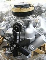 Двигатель ЯМЗ-236м2, ЯМЗ-236м