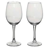 Набор бокалов для вина Pasabahce Classique 630 мл (440153) — 2шт