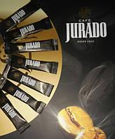 Сахар JURADO в стиках