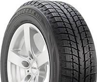 Шины Bridgestone Blizzak WS70 245/40R18 93T (Резина 245 40 18, Автошины r18 245 40)