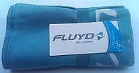 Полотенце из микрофибры для плавания Salvimar Fluyd