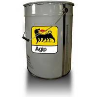 Масло компрессорное поршневое AGIP Dicrea 100