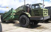 Запчасти к скреперам МОАЗ-546,МоАЗ-6014
