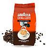 Кофе в зернах Lavazza Espresso Gusto Forte 1кг.