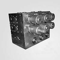 Гидроаппарат гидроцилиндров 5122-06-09-000-5 (Э4.09.06.200сб) ЭО-5122