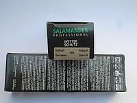 """Крем с губкой бисквит """"Wetter-Schutz"""" PROFESSIONAL для гладкой кожи Саламандра 75мл, фото 1"""