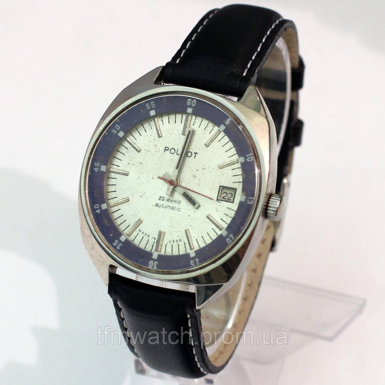 Купить мужские российские механические часы часы наручные мужские constantin vacheron