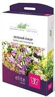 Суміш насіння квітів 'Зелений лікар' (30 г)