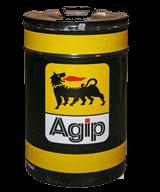 Масло для винтовых компрессоров AGIP Dicrea 46