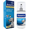 Adaptil (Адаптил) Transport spray Успокаивающий спрей для транспортировки собак 60 мл модулятор поведения