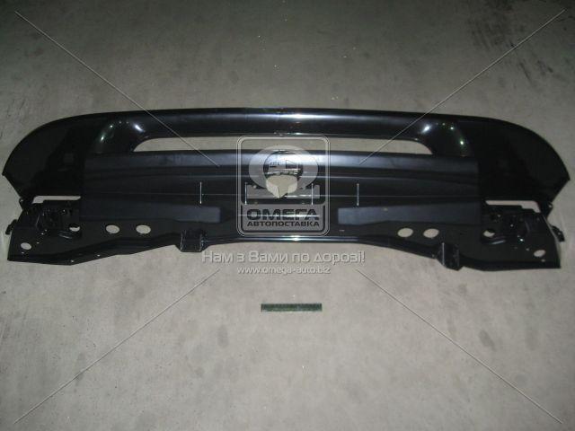 Панель передня FORD TRANSIT 2000-2006 (пр-во TEMPEST)
