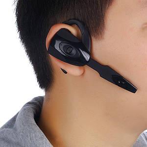Bluetooth гарнитура SL Wireless для PS3 и смартфонов
