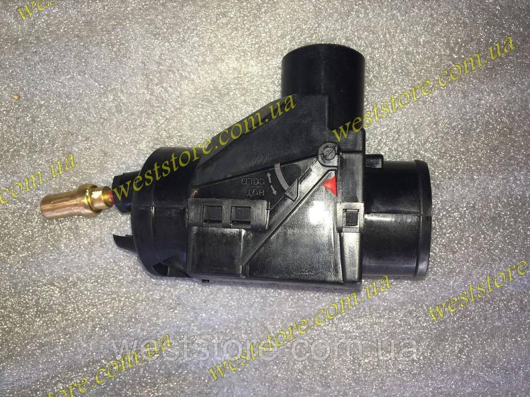 Терморегулятор Ваз 2108 2109 21099 (зима-лето) 2108-1143010
