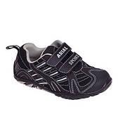 Детские кроссовки Ариал для мальчиков размеры 29-35 размеры 29-35 29