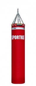 Боксерский мешок SPOTKO  МП 01