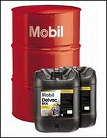 Компрессорное масло Mobil Rarus 425 для винтовых компрессоров