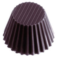 "Форма для шоколада ""пралине"" Matfer 380141"