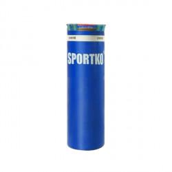 Боксерский мешок SPOTKO  МП 2
