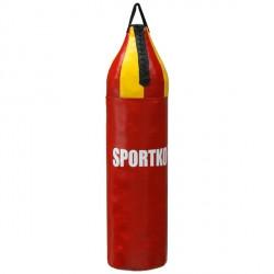 Боксерский мешок SPOTKO  МП 7
