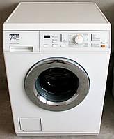 Стиральная машина Miele W307 VivaStar б\у