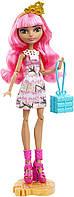 Джинджер Брендхаус кукла из серии Эвер Афтер Хай (Ever After High), Книжная вечеринка